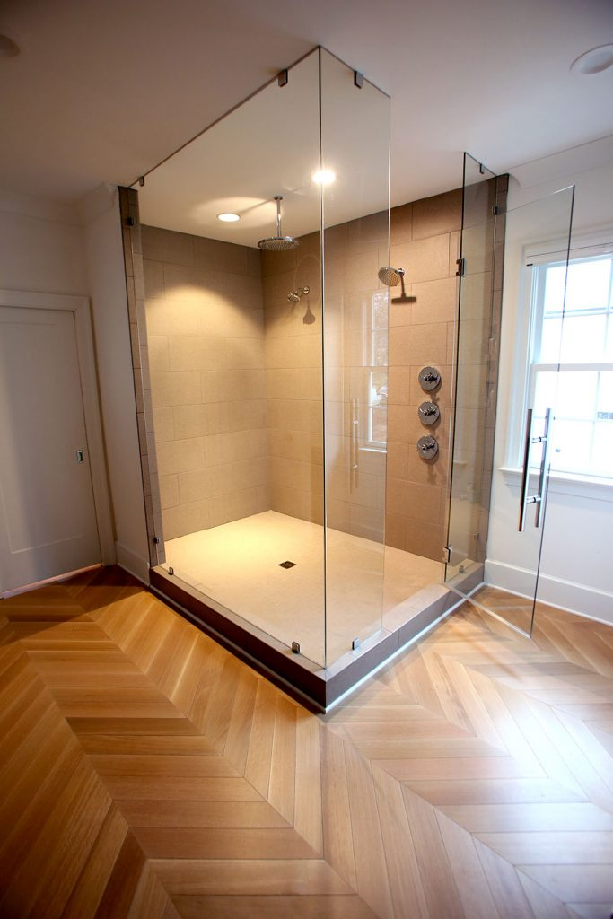 master-shower2